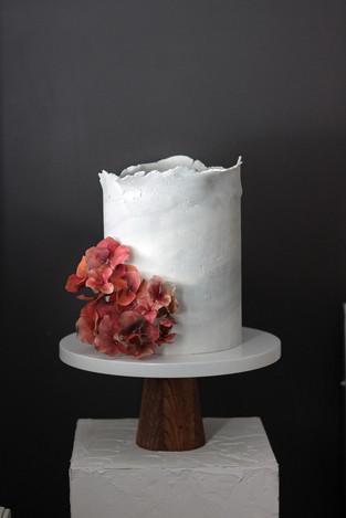 marble textured wedding cake .jpg