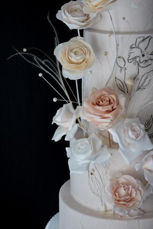 sugar flowers.jpg