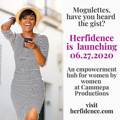 #launchingsoon #launch #launchday  #herf