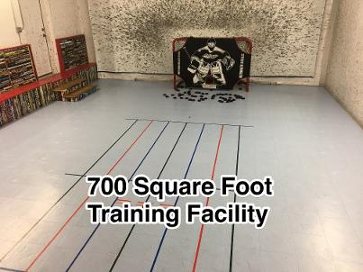 Training Area.jpg