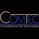 Comprehensive Fire Technologies.jpg