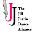 JJL Dance.jpg