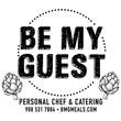 Be My Guest.jpg