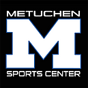 Metuchen Sports Center.png