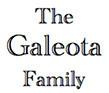 the galeota family.jpg