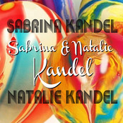 SabrinaNatalie Kandel.jpg