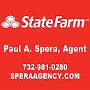 StateFarmPaulSpera.jpg