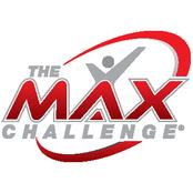 MA60-109790_MAX_Logo2016_NoTag.png