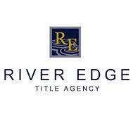 RiverEdgeTitle Sq.jpg