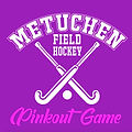Metuchen Field Hockey Pinkout Game.jpg