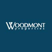 WoodmontProperties.png