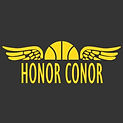 HONOR CONOR.jpg