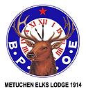 Metuchen Elks Lodge Logo.png