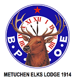 Metuchen Elks Lodge Logo.png