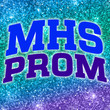 MHS Prom.jpg
