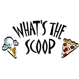 WhatTheScoop.png