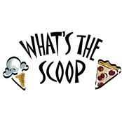 WhatTheScoop.png