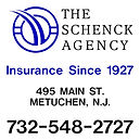 The Schenck Agency.jpg