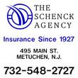 The Schenck Agency.jpg