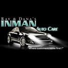 Ray and Danas Inman Auto.jpg