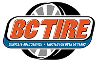 BCTire.png