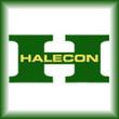 Halecon.jpg