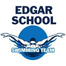 EDGAR SCHOOL SWIN TEAM.jpg