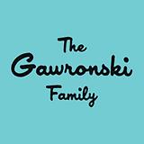 TheGawronskiFam.png