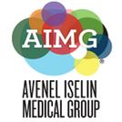 AvenelIselinMedicalGroup.png