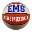 EMS Girls Basketball.jpg