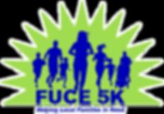 fuce5klogo-1.png