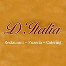 DItalia.jpg