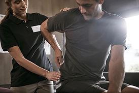 肩こり・腰痛・関節痛を根本から改善