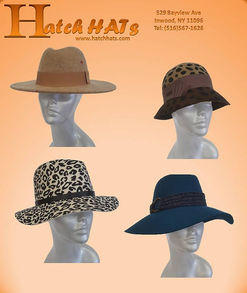 Hatch HATs fall-winter COLLECTION 2021.jpg