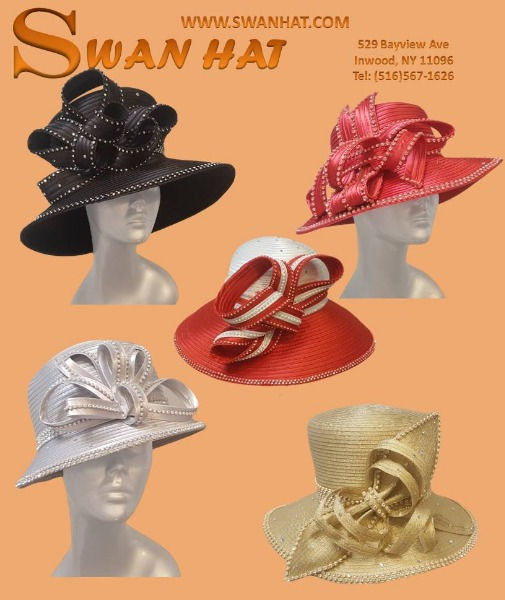 SWAN HAT fall-winter COLLECTION 2021_edited.jpg
