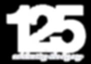 125th Logo.png