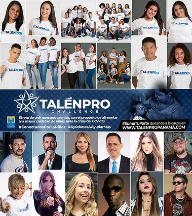 Arte_TalenPro_Challenge_Mentores_y_Parti