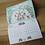 Thumbnail: なでがたペンギン 2018  カレンダー【壁掛けタイプ】