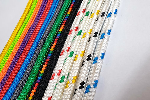 Double Braid 12mm - $2.00 per metre