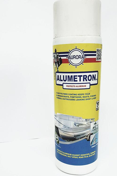 Aurora Marine -Alumetron 450ml