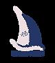 Ridgeway_1_Designs_logo__colour__transpa