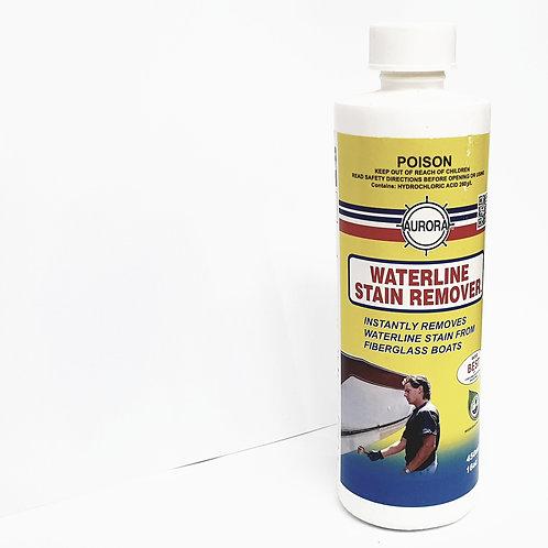 Aurora Marine - Waterline Stain Remover 450ml
