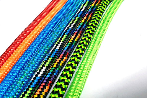 Double Braid 8mm - $1.10 per metre