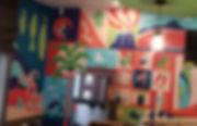 muralview.jpg