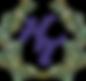 HT_logo-01.png