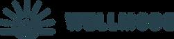 blue long logo 2.png