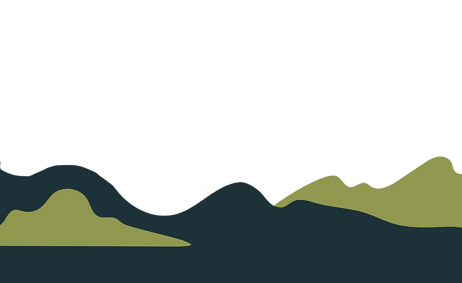scaled mountain.png