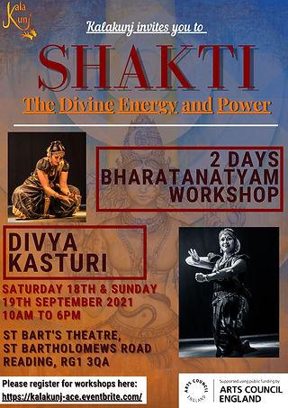 Kalakunj SHAKTI Workshop 2-Divya Kasturi.jpg