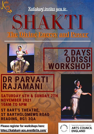 Kalakunj SHAKTI Workshop 3-Parvati Rajamani.jpg