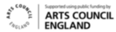 Arts%20Council%20Logo_edited.jpg